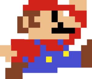 Super-Mario-Pixel-psd37077