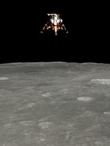 lunar_module_as12-51-7507b[1]