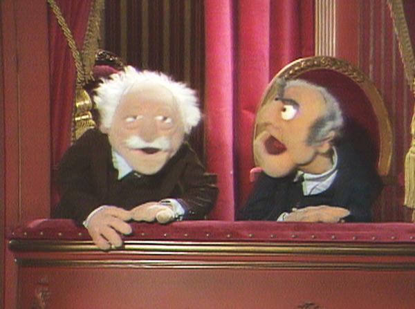 muppets5-large