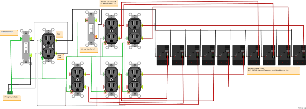AC_circuit_bb